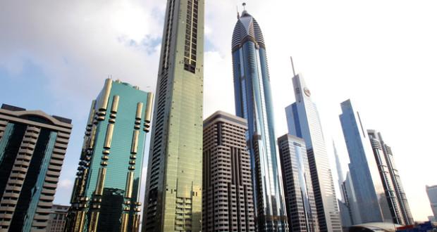 مؤتمر الأجندة الحضرية ينطلق اليوم دبي تعزز مكانتها بين أكثر المدن ملاءمة للعيش في العالم بحلول 2020