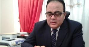 المستشار الثقافي المصري: امتحانات الطلبة المصريين في الإمارات وعُمان تنطلق بعد غد