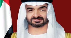 ولي عهد أبوظبي لـ«تيار الاستقلال»: الإمارات ستقتسم «اللقمة الحاف» مع مصر