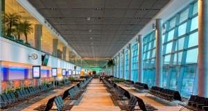 مطارات أبوظبي تتسلم الموافقة على 3 مشاريع داعمة لبرنامج تطوير وتوسعة مطار أبوظبي الدولي بقيمة 1,645 مليار درهم