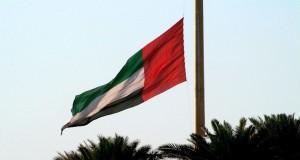 الإمارات تجري تعديلا وزاريا يشمل حقيبتي التربية والعدل