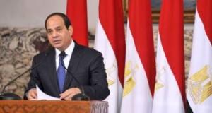 السيسي يحل أزمة الزحام المروري بالقاهرة الكبرى بـ57 إجراء صارم .. اكتشف