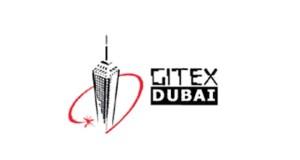 شرطة دبي تبحث استعداداتها لمعرض «جيتكس»
