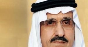 باحثة سياسية: رئيس الاستخبارات السعودي هدد أمير قطر بفضحه أمام شعبه ومحاصرته