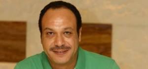 خالد صالح يـودِّع الحياة بـ «قلب مفتـوح» في مركز القلب الدكتور العالمي مجدي يعقوب بمدينة أسوان