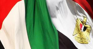 رويترز: الإمارات تزود مصر بمواد بترولية بقيمة 8.7 مليار دولار