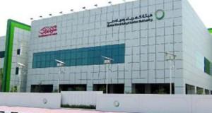 « ديوا »: قانون يسمح لسكان دبي بالتحول إلى منتجين للطاقة خلال شهر « إكسبو 2020 »