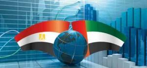الامارات تخطط لتنشيط السياحة الاسيوية في مصر