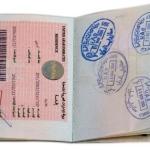 نظام المخالفات الجديد في دبي ( فيزة سياحة – فيزة زيارة – فيزة عمل )