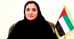 الإمارات ستوفر بمصر 600 ألف فرصة عمل للشباب المصرى