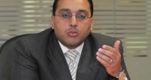 غلق التقديم بعد أسبوع.. وظائف حكومية لمحاسبين ومهندسين بـ 25 محافظة