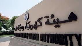 وظائف مهندسين في هيئة كهرباء ومياه دبي DEWA