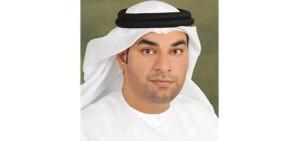 بلدية رأس الخيمة تزيل 40 دعاية انتخابية مخالفة