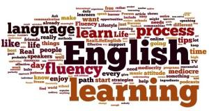 تعلم جميع قواعد اللغة الانجليزية بسهولة جداً وعلمها لغيرك