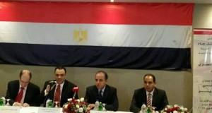 المكتب الثقافي المصري بأبوظبي والاحتفاء بالذكري الثانية و الأربعين لحرب أكتوبر