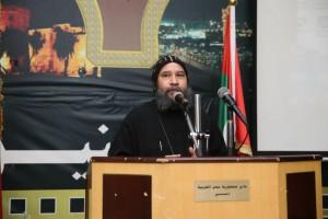 حفل تكريم لمعالي نبيلة مكرم وزيرة الدولة للهجرة وشؤون المصريين 13