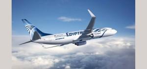 عطل في طائرة قادمة من الإسكندرية إلى دبي يثير ذعر الركاب