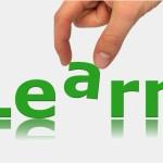 قايمة بأهم مواقع الـ self learning فى العالم